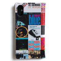 "Covers"" iPhone XS Case"