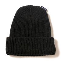 Pis Knit Cap