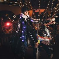 ヴィジュアルブック「theater of fairytale」宮城紘大セット