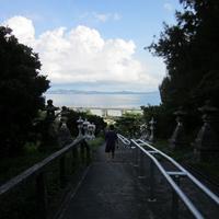 【沖縄】「408字数」2010/08/31