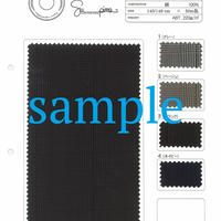 SPM-6094-YD SAMPLE