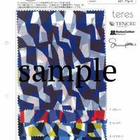 TPR-305 SAMPLE