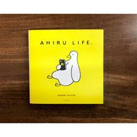 AHIRU LIFE