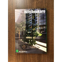 Witchenkare vol.9