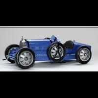 Bugatti T35B  1:20