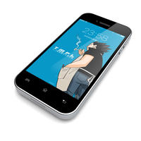 Wallpaper For Smart Phone[001] TMW01-001