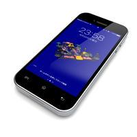 Wallpaper For Smart Phone [027] TMW01-027
