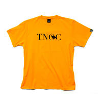 TNOC THE TEE / LIGHT /FOX GOLD WHEET