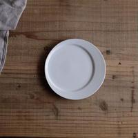 濱岡 健太郎さんの 菓子皿