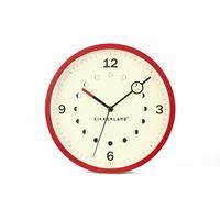 Lunaris Clock