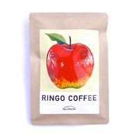RINGO COFFEE (pack)