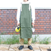 CAMP APRON type-B