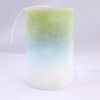 color candle 011 -gb01
