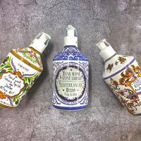 La Maioliche Liquid Soap