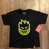 SPIT FIRE  youth S