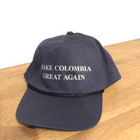 SxFxXx CAP
