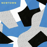 NEWTOWN - CD