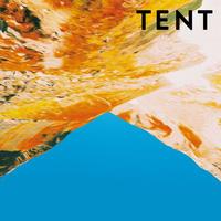 TENT - CD