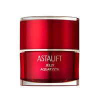FUJIFILM ASTALIFT Jelly Aquarysta <Preceding essence> 40g