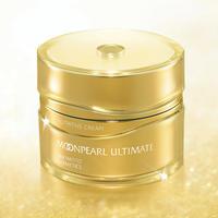 MIKIMOTO COSMETICS MOON PEARL ULIMATE Nutritive Cream 30g