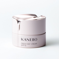 KANEBO  FRESH DAY CREAM SPF15/PA+++ 40ml