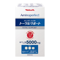 Yakult Aminoperfect 30pcs 15-30days