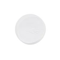 HAKUHODO Transparent Soap Color Free 30g