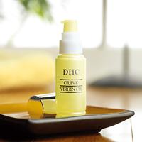 DHC Olive Virgin Oil 30ml