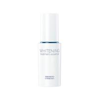 MIKIMOTO COSMETICS Whitening Treatment Essence 30ml