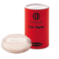 KOHGENDO My Fancy Face Powder 25g