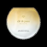 Clé de Peau Beauté MASQUE REGENERANT SUPREME YEUX