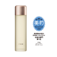 ITRIM  Elementary Skin Lotion (Toning lotion) 125mL