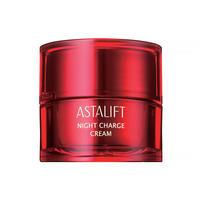 FUJIFILM ASTALIFT Night Charge Cream 30g