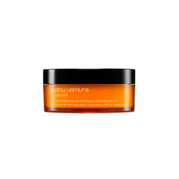 shu uemura ultime8 sublime beauty intensive cleansing balm 100g