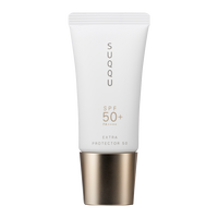 SUQQU EXTRA PROTECTOR 50 SPF50/PA++++