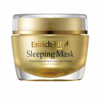 Dr.Ci:Labo Enrich-Lift Sleeping Mask 50g