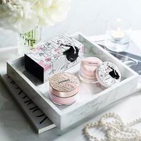 COSME DECORTÉ  Face powder kit <Limited Edition>