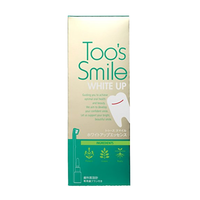 Too's Smile  White Up Essence [DENTAL WHITENING]