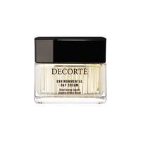 COSME DECORTÉ Environmental Day Cream 50ml