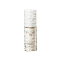 COSME DECORTÉ  AQ MOISTURIZING ESSENCE PRIMER SPF25/PA++  30ml