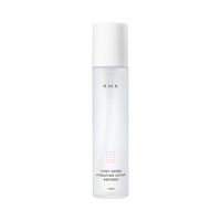 RMK FIRST SENSE HYDRATING LOTION REFINED