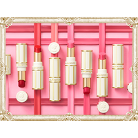 LADURÉE LIP COLOR