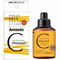 Arromic Ionic Plus Vitamin C Shower Refill 100g