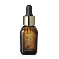 Dr.Ci:Labo GOLD ESSENCE OIL Fullerene 30ml