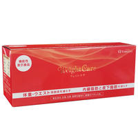 GINZA TOMATO Weight Care (Diet support supplements) 30days