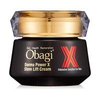 Obagi Derma Power X Stem Lift Cream 50g