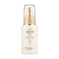 BENE Premium Crystal 60ml
