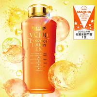 Dr.Ci:Labo VC100 Essence Lotion EX 150ml