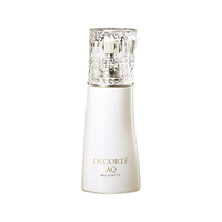 COSME DECORTÉ  AQ MELIORITY RADIANCE REPAIR FOAMING FACE WASH 200ml