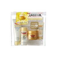 Dr.Ci:Labo Skin care set (Enrich-Lift line)  Trial kit